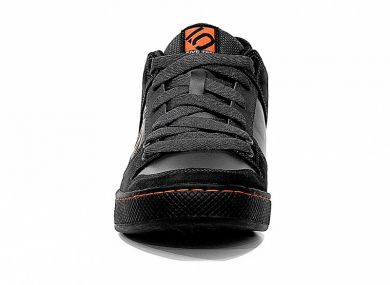 ElementStore - freerider-elements-dark-grey-orange-482-954