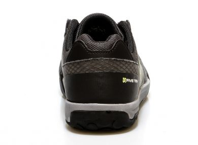 ElementStore - freerider-contact-black-lime-punch-513-1348
