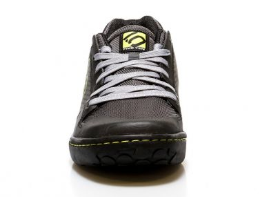 ElementStore - freerider-contact-black-lime-punch-513-1347
