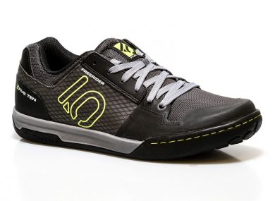 ElementStore - freerider-contact-black-lime-punch-513-1346