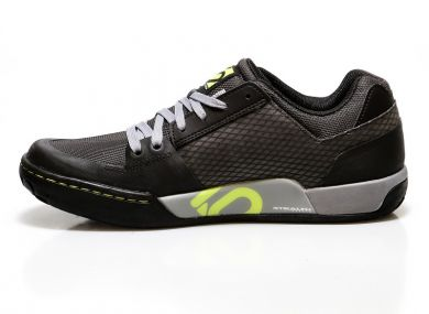 ElementStore - freerider-contact-black-lime-punch-513-1351