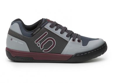 ElementStore - freerider-contact-maroon-wms-590-1369