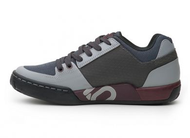 ElementStore - freerider-contact-maroon-wms-590-1370