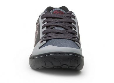 ElementStore - freerider-contact-maroon-wms-590-1371