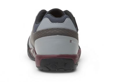 ElementStore - freerider-contact-maroon-wms-590-1372