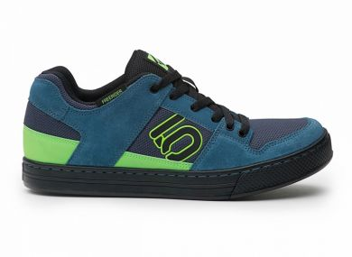 ElementStore - freerider-blanch-blue-592-1381