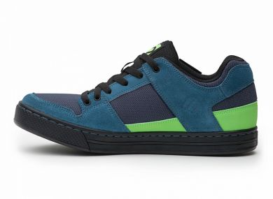 ElementStore - freerider-blanch-blue-592-1382