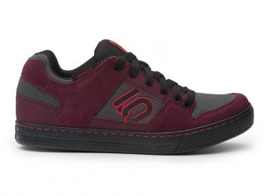 ElementStore - freerider-maroon-594-1393