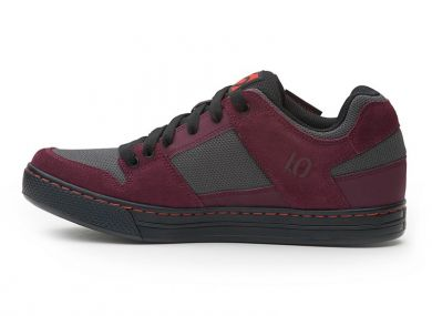 ElementStore - freerider-maroon-594-1394
