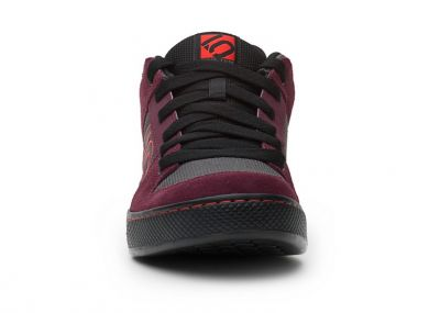 ElementStore - freerider-maroon-594-1395