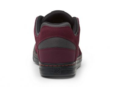 ElementStore - freerider-maroon-594-1396