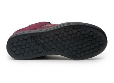 ElementStore - freerider-maroon-594-1398
