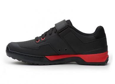 ElementStore - kestrel-lace-red-black-625-1534