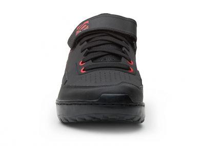 ElementStore - kestrel-lace-red-black-625-1535