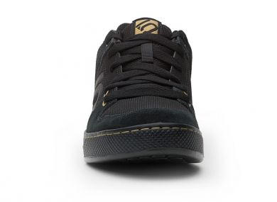 ElementStore - freerider-black-khaki-630-1563