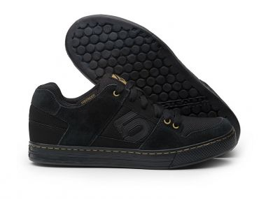 ElementStore - freerider-black-khaki-630-1567