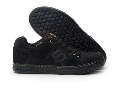 ElementStore - freerider-black-khaki-630-1567
