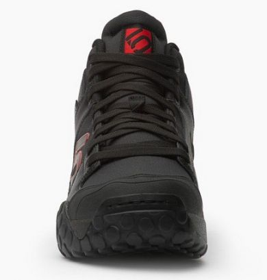ElementStore - impact-high-black-red-901-1972