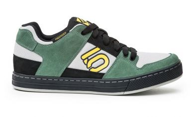 ElementStore - freerider-green-grey-903-1980
