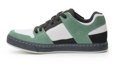 ElementStore - freerider-green-grey-903-1981