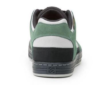 ElementStore - freerider-green-grey-903-1982