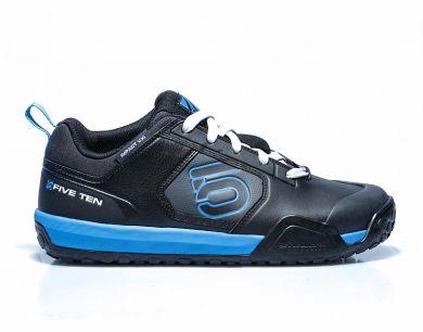 ElementStore - impact-vxi-shock-blue-988-2182