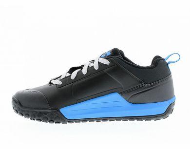 ElementStore - impact-vxi-shock-blue-988-2183