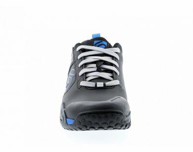 ElementStore - impact-vxi-shock-blue-988-2184