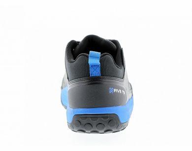 ElementStore - impact-vxi-shock-blue-988-2185