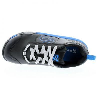 ElementStore - impact-vxi-shock-blue-988-2186