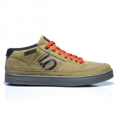 ElementStore - spitfire-craft-khaki-990-2193