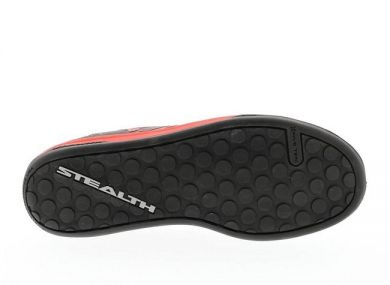 ElementStore - freerider-pro-black-red-1039-2339