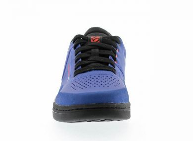 ElementStore - freerider-pro-eqt-blue-1043-2348