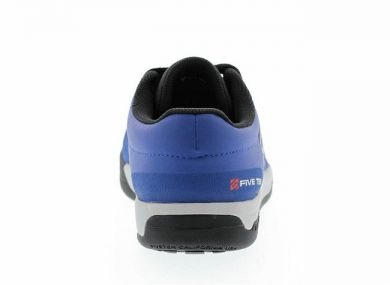 ElementStore - freerider-pro-eqt-blue-1043-2349