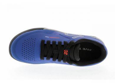 ElementStore - freerider-pro-eqt-blue-1043-2350