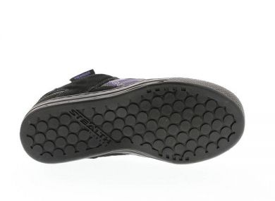 ElementStore - freerider-wms-black-purple-1048-2372