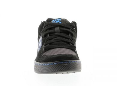 ElementStore - freerider-black-shock-blue-1049-2363