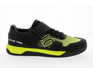 ElementStore - hellcat-pro-semi-solar-yellow-1051-2427
