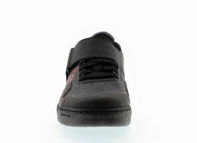 ElementStore - hellcat-pro-black-1053-2417