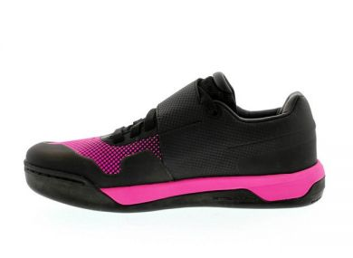 ElementStore - hellcat-pro-womens-shock-pink-1054-2410