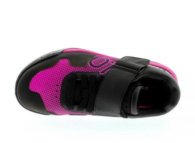 ElementStore - hellcat-pro-womens-shock-pink-1054-2413