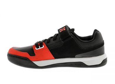 ElementStore - hellcat-black-red-1057-2440