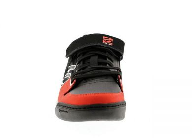 ElementStore - hellcat-black-red-1057-2441