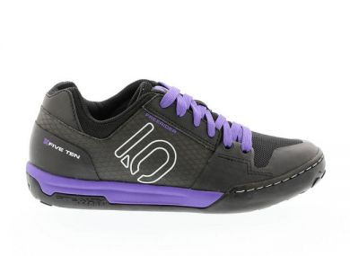 ElementStore - freerider-contact-wms-split-purple-1058-2397