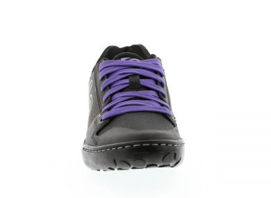 ElementStore - freerider-contact-wms-split-purple-1058-2399