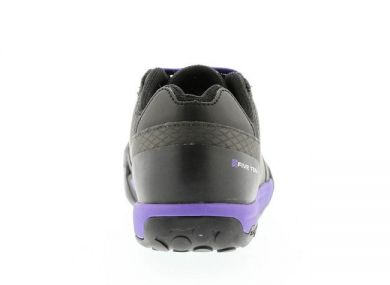 ElementStore - freerider-contact-wms-split-purple-1058-2400