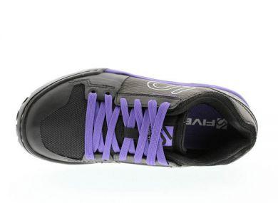 ElementStore - freerider-contact-wms-split-purple-1058-2401