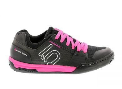 ElementStore - freerider-contact-wms-split-pink-1060-2391