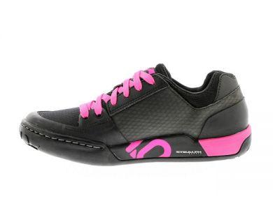 ElementStore - freerider-contact-wms-split-pink-1060-2392