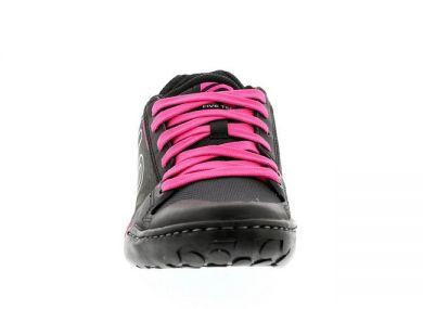 ElementStore - freerider-contact-wms-split-pink-1060-2393